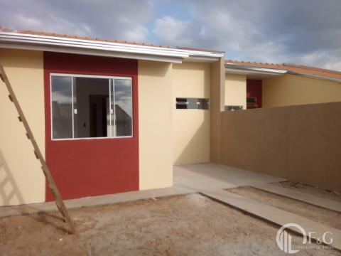 Residencial Lagoa (gessi)