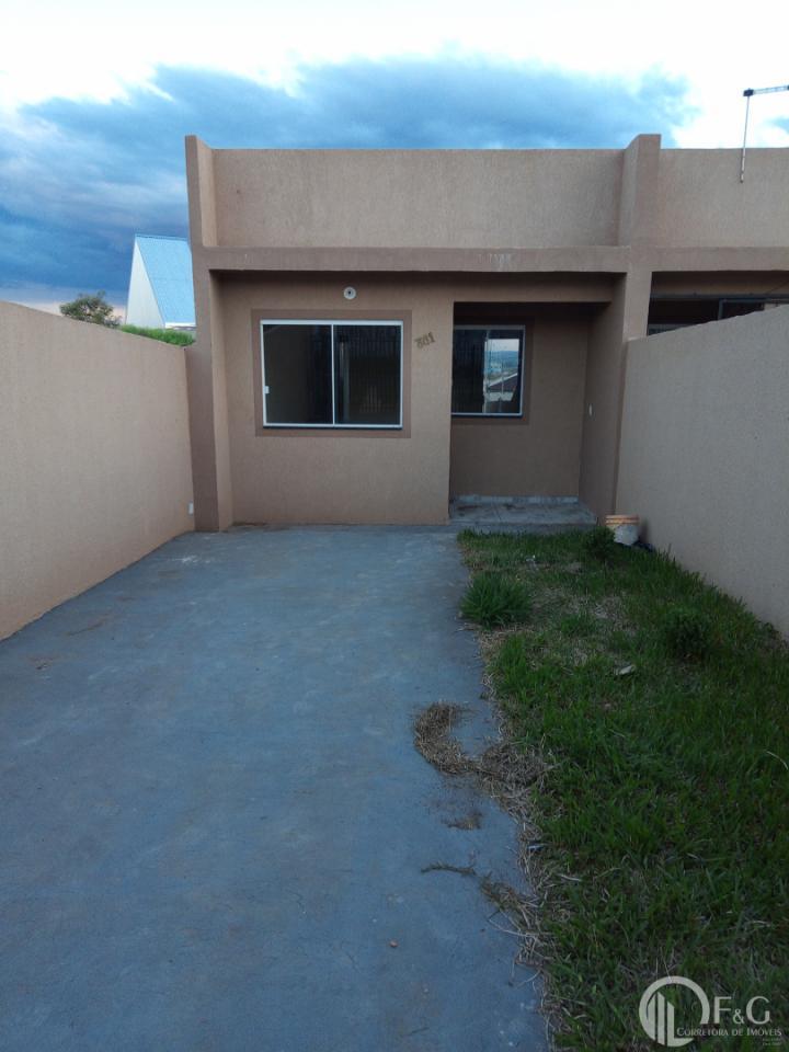 Casa 2q | Parque Dos Pinheiros