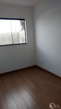 Foto Casas à venda no Jardim Los Angeles
