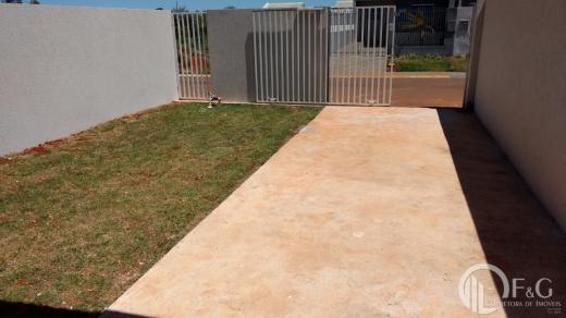 Casa 3q | Campo Belo