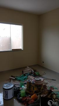 Foto Casas à venda no Campo Belo