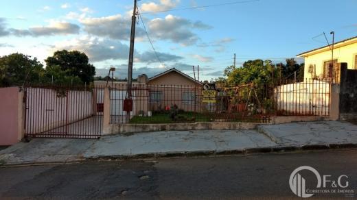 Foto Casa à venda na Vila Ana Rita