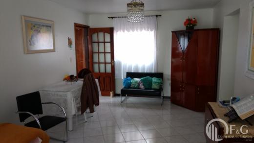 Foto Sobrado à venda na Maria Otília