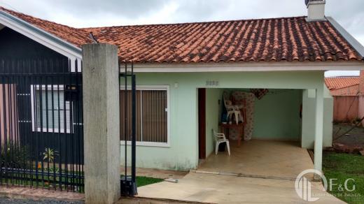 Foto Casa à venda no Jardim Giana