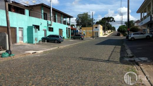 Foto Lote de terreno à venda em Uvaranas