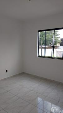 Foto Apartamentos à venda no Bairro Contorno
