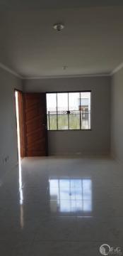 Foto Casa à venda no Jardim Campo Belo