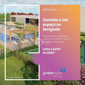Foto Condomínio Jardim Alpha | Jardim Carvalho