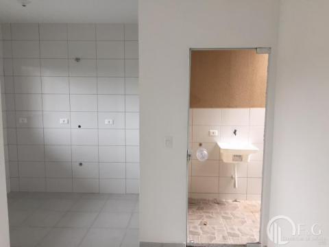 Casa 2q | Santa Tereza