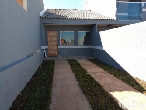 Foto Casa em Uvaranas | Campo Belo
