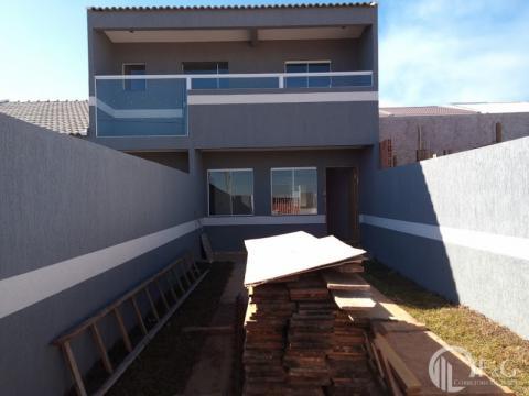 Apartamento Em Uvaranas | Campo Belo