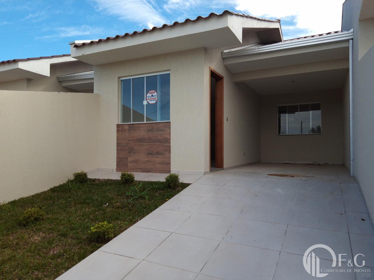 Casa 3q Suíte | Ronda