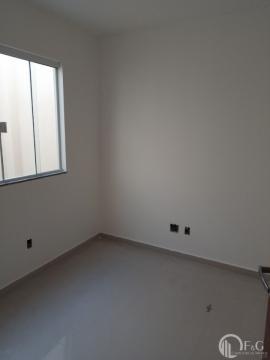 Foto Casa 3Q suíte   Ronda