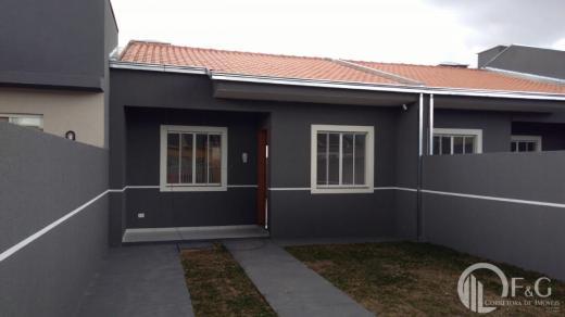 Foto Imóvel - Casas à Venda No Campo Belo