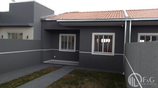 Casas à Venda No Campo Belo
