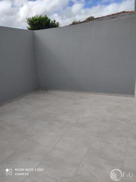 Foto Casa nova   Jardim Pontagrossense