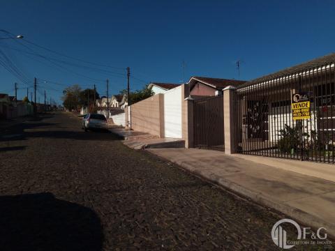 Casa 3q   Santa Paula