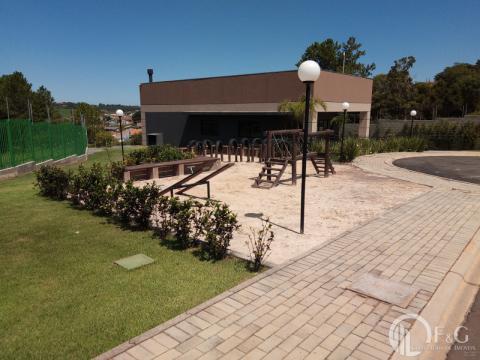 Foto Casa 3Q suíte   Reserva Ecoville