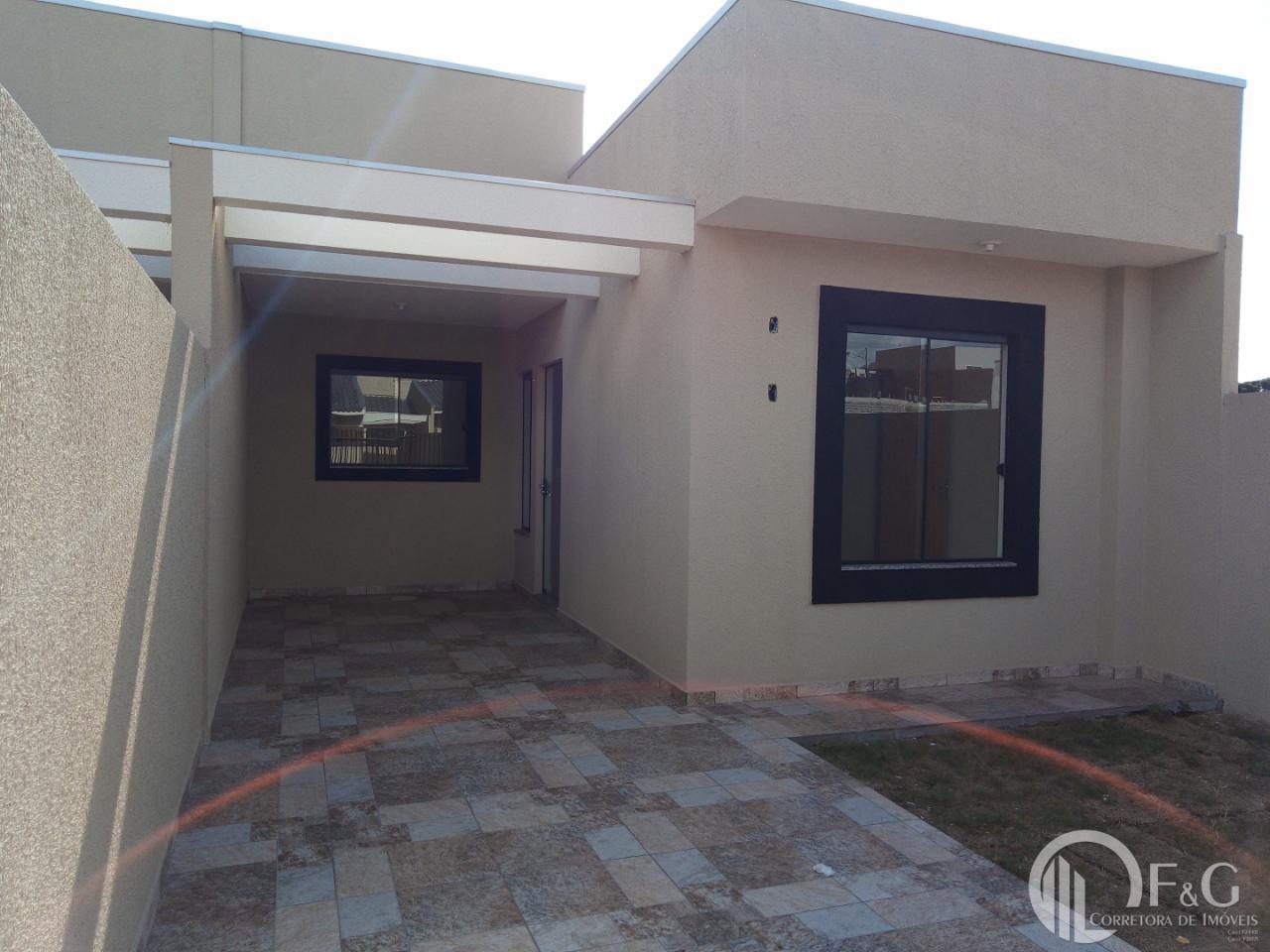Casa 2q | Campo Belo