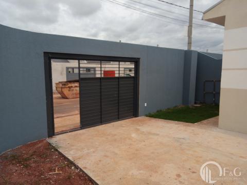 Casa 2q (esquina) | Campo Belo