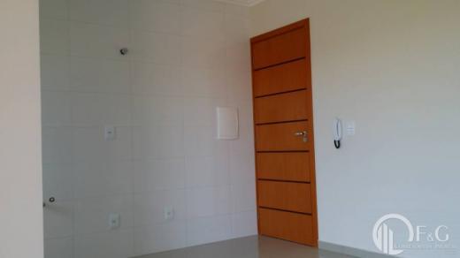 Apartamento 2q | Uvaranas