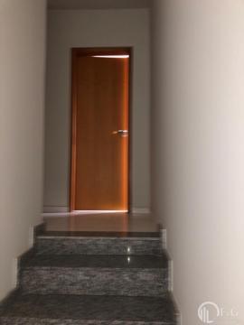 Foto Sobrado 3 Quartos com suite | Uvaranas