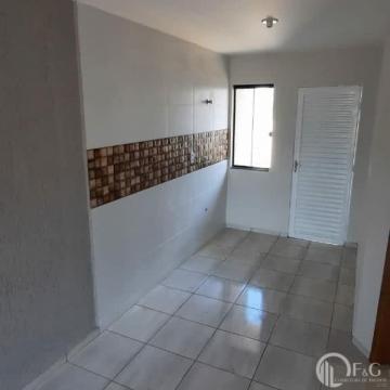Casa 2q | Santa Paula