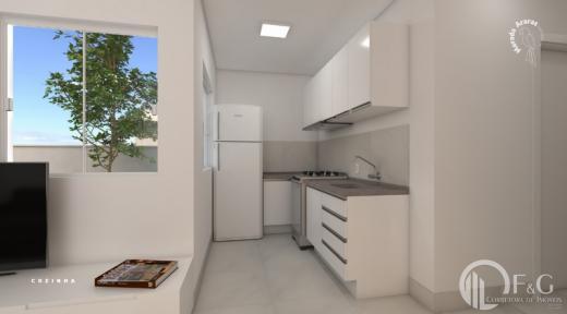 Residencial Morada Arara | Chapada