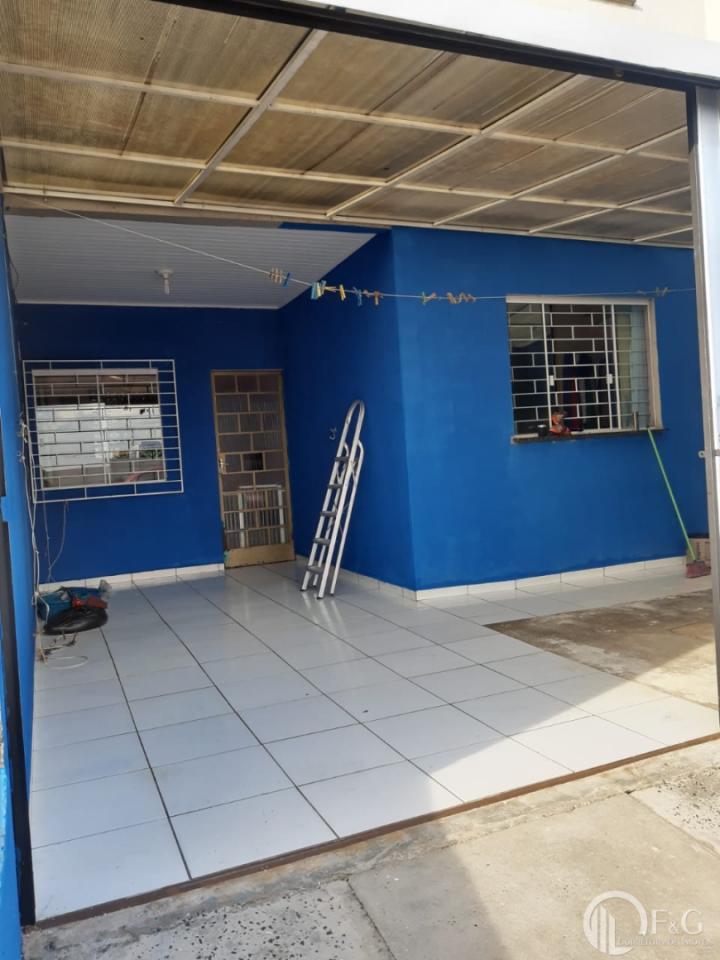 Casa 2q | Santa Clara