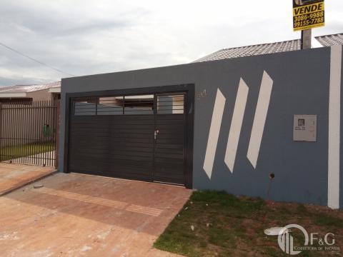 Casas 2q | Campo Belo