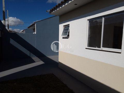 Casas Com 2 Quartos | Campo Belo