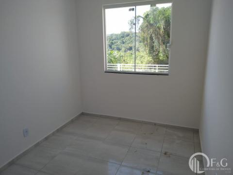Foto Casa 2Q   Vila Odete