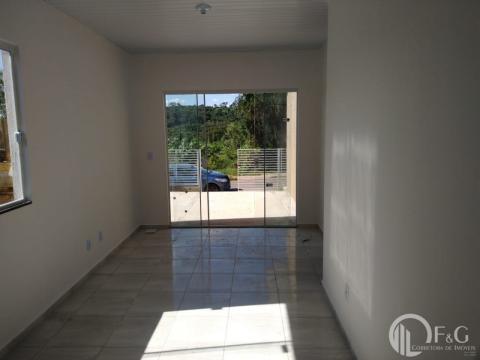 Casa 2q Esquina   Vila Odete