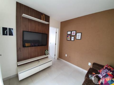 Foto Casa 2Q individual | Uvaranas