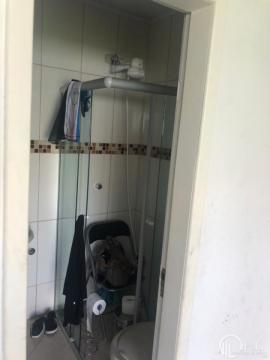 Foto Casa 3Q com suite | Bairro Orfas