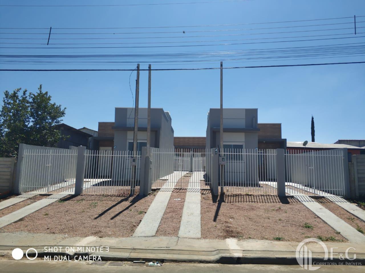 Casas 2q | Parque Dos Pinheiros