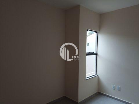 Foto Casa com 2 quartos | Vila Ildemira