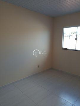 Foto Casa com 2 quartos   Vila Real