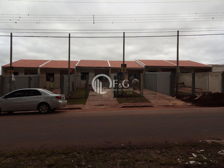 Casas Com 2 Quartos   Uvaranas