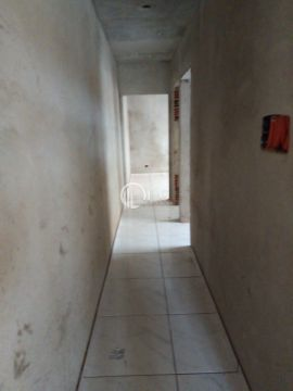 Foto Casas com 2 quartos | Uvaranas
