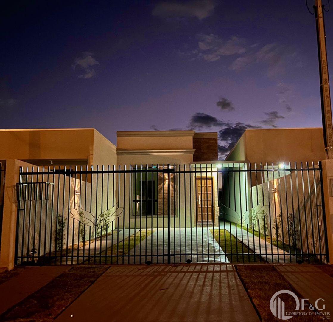 Casa 2 Quartos |  Campo Belo