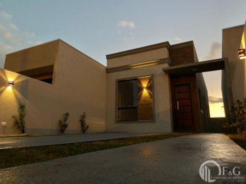 Casa 2 Quartos    Campo Belo