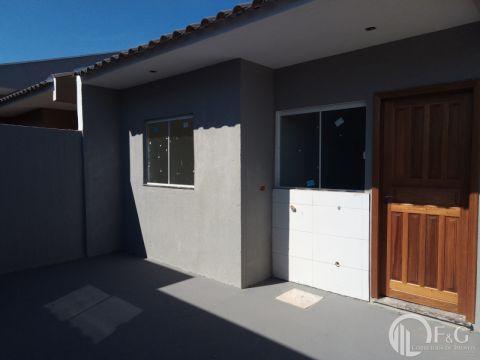 Foto Casas com 2 quartos | Cidade Jardim