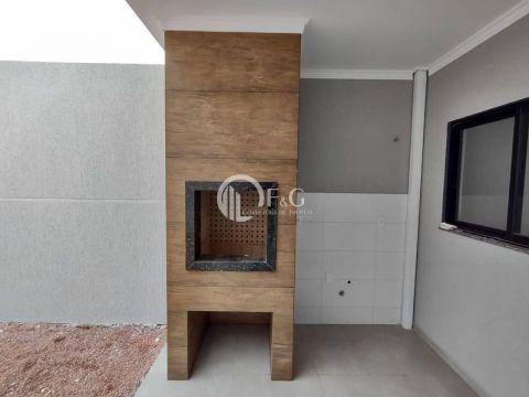 Foto Casa com 3 quartos suite | Jardim Ibirapuera