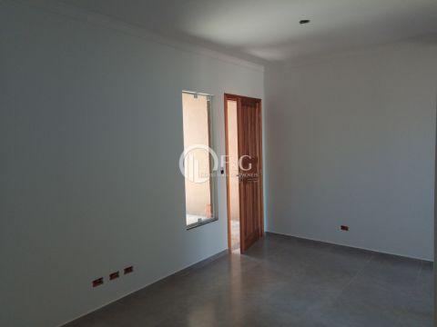 Foto Casa com 2 quartos | Cidade Jardim