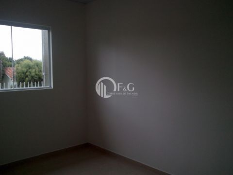 Foto Casa com 3 quartos | Jardim Amalia