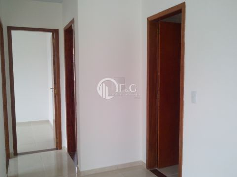 Foto Casa com 3 quartos   Jardim Amalia