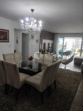 Foto Apartamento Pallazo Ferrara