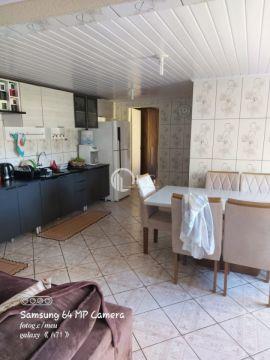 Foto Casa a venda na Vila Cará Cará