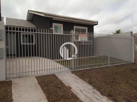 Foto Casas à venda   Jardim Lagoa Dourada